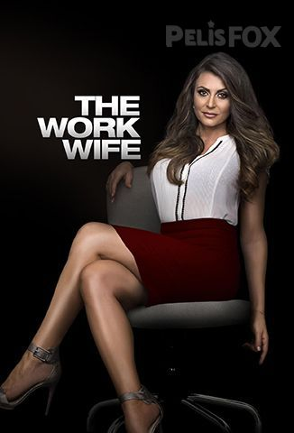 Película The Work Wife