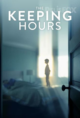 Película The Keeping Hours